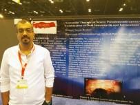 ORLANDO - Türk Doktorun Buluşları ABD'de İlgi Gördü