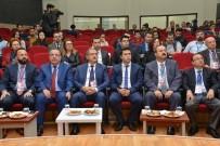 TÜRKLER - TÜSEM Konseyi, Konya'da Buluştu