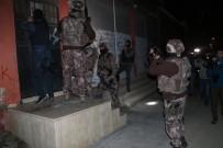 ÖZEL HAREKET - Adana Merkezli 3 İlde Sol Örgütlerin Lise Ve Gençlik Yapılanmasına Operasyon Açıklaması 9 Gözaltı
