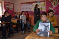 FELAKET - Eren'in Okulunda Matem