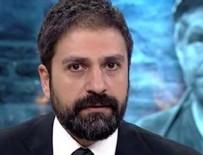 ERHAN ÇELİK - Erhan Çelik ifadeye çağrıldı