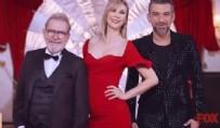 HAKAN AKKAYA - FOX TV'nin yeni yarışması 'Stil Avcıları' işte ilk tanıtımı