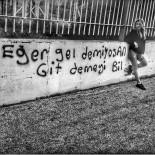 HÜRRİYET MAHALLESİ - Genç Kız Katilini Cep Telefonuna Kaydetti