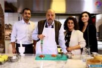 Hayat Sırları Dizisi - Star TV'nin yeni disizi Hayat Sırları ilk bölüm 4. tanıtım fragmanı