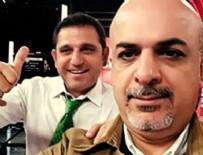 HRANT DİNK - İşte FETÖ ile FOX TV işbirliğinin belgesi
