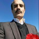 Kağıthane'deki Servis Şoförü Cinayetinin Şüphelisi Isparta'da Yakalandı