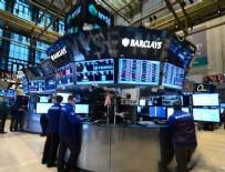 STANFORD ÜNIVERSITESI - Küresel piyasalar Fed'i bekliyor