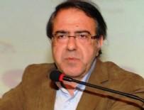 MUSTAFA ARMAĞAN - Mustafa Armağan'a hapis cezası