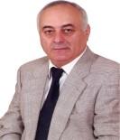 SINIR GÜVENLİĞİ - Prof. Dr. Nerimanoğlu Açıklaması