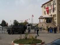 MADEN OCAĞI - Şırnak'ta Maden Ocağı İşletmecisi 6 Kişi Tutuklandı
