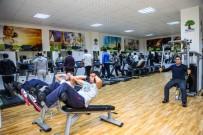 OBEZİTE - Soğuk Havalar Spordan Alıkoymasın
