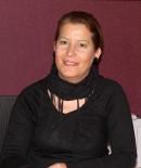 MODELLER - TMOB Zonguldak Temsilciliği Turizmle İlgili Çalışma Başlattı
