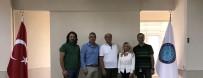 MOBİL İLETİŞİM - Turkcell Akademi ve Uludağ Üniversitesi'nden işbirliği
