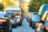 KASKO SİGORTASI - Araç Sigortalarında Primler Düşüyor