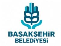 BAŞAKŞEHİR BELEDİYESİ - AK Parti'nin Başakşehir Belediye Başkanı adayı belli oldu