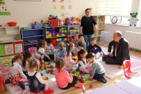 ÜNİVERSİTE SINAVLARI - Başkan Işık Açıklaması 'Eğitimi Çok Önemsiyoruz'