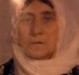 ANNE CİNAYETİ - 'İş bul' diyen annesini 40 yerinden bıçaklayarak öldürdü