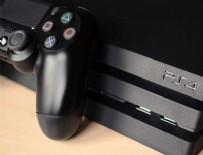 PLAYSTATION - Playstation'ın abisi görevi bıraktı