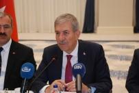 Sağlık Bakanı Demircan Açıklaması 'Türkiye'nin Doktor Açığı 5 Yıl İçerisinde Azalacak'