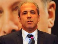ŞAMİL TAYYAR - Şamil Tayyar: Gezide ayakta duran 3 isim vardı!
