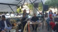UYGARLıK - Şaphane'de Tanışma Ve Kaynaşma Etkinliği
