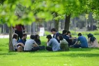 Uşak Üniversitesi 34 Bin Öğrenciye Yaklaştı