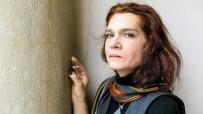 BÜLENT EMİN YARAR - Yazarlar Nilüfer'de Buluşuyor