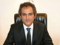 BÜLENT ECEVİT ÜNİVERSİTESİ - Yeni ÖSYM Başkanı belli oldu