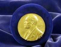 NOBEL EDEBIYAT ÖDÜLÜ - 2017 Nobel Edebiyat Ödülü'nü kazanan isim belli oldu