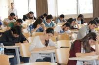 AÇIKÖĞRETİM - Açıköğretim (AÖF) Kayıt Yenileme Süresi Uzatıldı