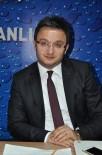 AK Parti İl Başkanı Yanar, Belediye Meclis Üyeliğinden İstifa Etti