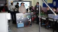 FINANSBANK - 'Bilişim Sektöründe Kalifiye İş Gücü Açığı Kapanmalı'