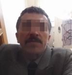 Öğretmene 13 yaşındaki kıza cinsel istismardan 14 yıl hapis