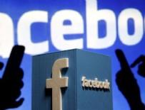 KADIR HAS ÜNIVERSITESI - Facebook'tan asılsız haber tespitine yardımcı eğitim aracı