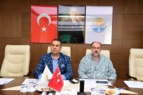 ŞEHİR PLANCILARI ODASI - 'İki Teker Adana' Projesi