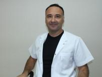 DENGE BOZUKLUĞU - Kulak Çınlaması Hastalık Habercisi Olabilir
