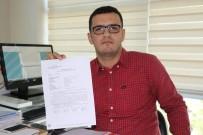 İSTİNAF MAHKEMESİ - Üst Mahkeme De Pet Şişeyi Silah Saydı