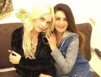 ALEYNA TİLKİ - Aleyna Tilki'nin annesini çıldırtan yorum