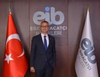 SANAYİ SEKTÖRÜ - Almanlar Yatırımcı Bulmak İçin Türkiye'ye Gelecek