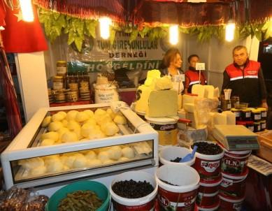 Anadolu'nun 81 İli Yöresel Günler Şöleni'nde buluşuyor