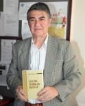 GAZIANTEP ÜNIVERSITESI - Azeri Öğretim Üyesinden Terimler Sözlüğü
