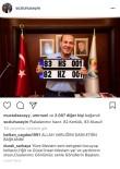 """HÜSEYIN SÖZLÜ - Bahçeli, """"82 Kerkük, 83 Musul"""" dedi, MHP'li Belediye Başkanı plaka hazırladı"""