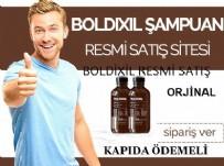 Boldixil Türkiye distribütörü, boldixil şampuan resmi sitesi