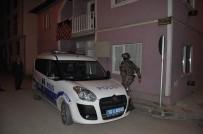 TURGUTALP - Bursa'da DEAŞ Operasyonu 6 Gözaltı