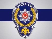 FİRARİ HÜKÜMLÜ - Emniyet 81 ilde harekete geçti!