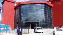 AİLE SAĞLIĞI MERKEZİ - Erciş'e Sağlıklı Hayat Merkezi Açılıyor