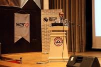 ERCIYES - Erciyes Teknopark'tan Girişimcilere Teknolojik Fikir Dopingi 'Sera Idea To Business Challenge 2' Düzenlendi