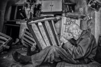 MIMAR SINAN GÜZEL SANATLAR ÜNIVERSITESI - Fotoğrafın Dünyaca Ünlü İsimleri Bursafotofest'te