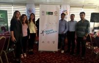MADDE BAĞIMLILIĞI - 'Gençsen Geleceksin' Projesinin Açılış Toplantısı Yapıldı