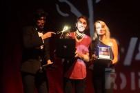 BERLIN FILM FESTIVALI - Kısakes Kısa Film Festivali Ödülleri Sahiplerini Buldu